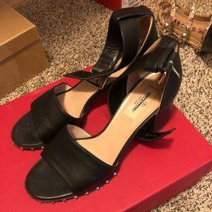 Valentino sandals 38.5